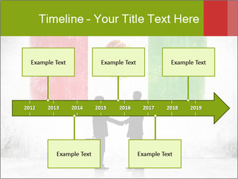 0000077223 PowerPoint Template - Slide 28
