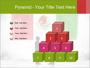0000077223 PowerPoint Template - Slide 31