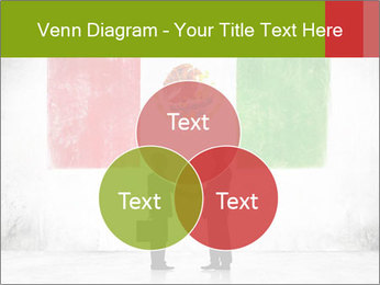 0000077223 PowerPoint Template - Slide 33