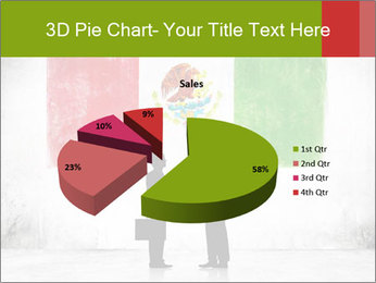 0000077223 PowerPoint Template - Slide 35