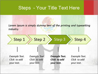 0000077223 PowerPoint Template - Slide 4