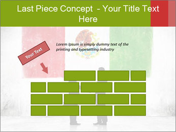 0000077223 PowerPoint Template - Slide 46