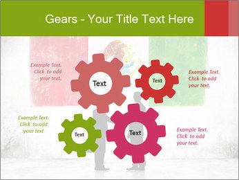 0000077223 PowerPoint Template - Slide 47