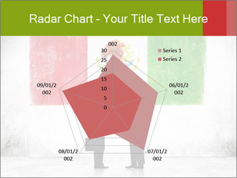 0000077223 PowerPoint Template - Slide 51