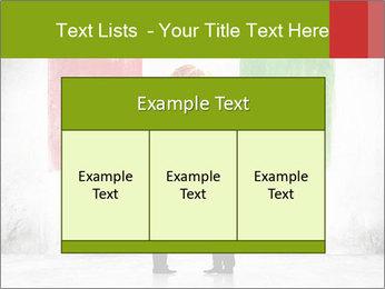 0000077223 PowerPoint Template - Slide 59