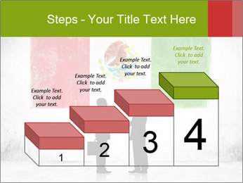 0000077223 PowerPoint Template - Slide 64