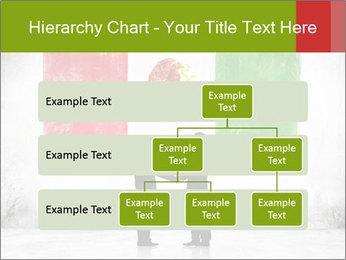 0000077223 PowerPoint Template - Slide 67