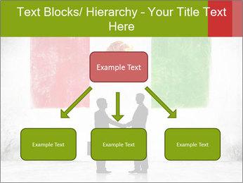 0000077223 PowerPoint Template - Slide 69