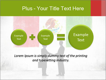 0000077223 PowerPoint Template - Slide 75