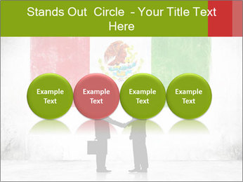 0000077223 PowerPoint Template - Slide 76
