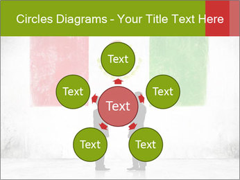 0000077223 PowerPoint Template - Slide 78