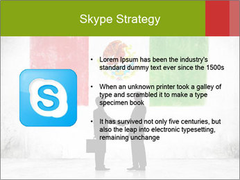 0000077223 PowerPoint Template - Slide 8
