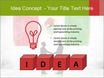 0000077223 PowerPoint Template - Slide 80