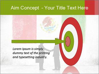 0000077223 PowerPoint Template - Slide 83