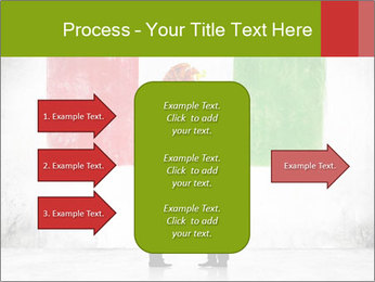 0000077223 PowerPoint Template - Slide 85