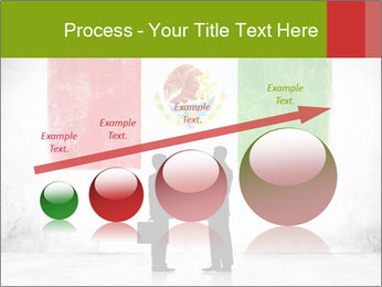 0000077223 PowerPoint Template - Slide 87
