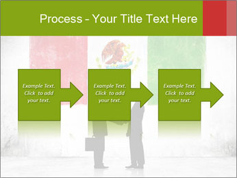 0000077223 PowerPoint Template - Slide 88