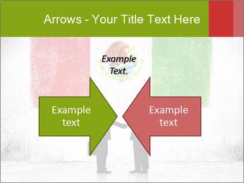 0000077223 PowerPoint Template - Slide 90