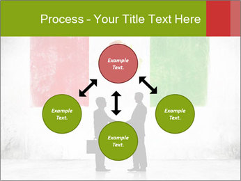 0000077223 PowerPoint Template - Slide 91