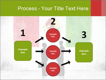 0000077223 PowerPoint Template - Slide 92