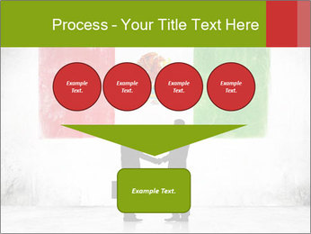 0000077223 PowerPoint Template - Slide 93