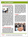 0000077223 Word Templates - Page 3