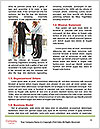 0000077223 Word Templates - Page 4
