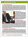 0000077223 Word Templates - Page 8