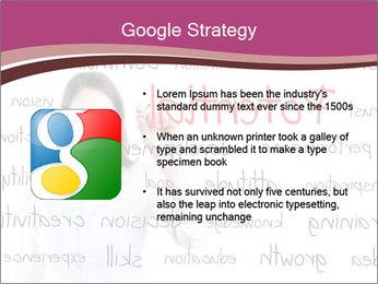 0000077224 PowerPoint Templates - Slide 10