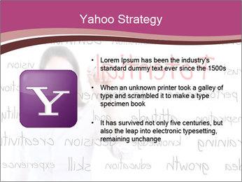 0000077224 PowerPoint Template - Slide 11