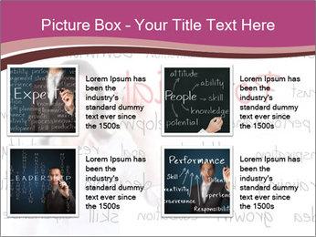 0000077224 PowerPoint Template - Slide 14