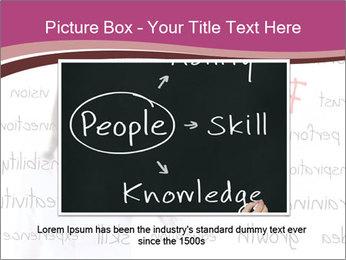 0000077224 PowerPoint Templates - Slide 15
