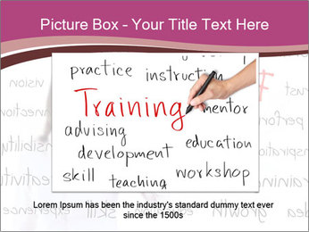 0000077224 PowerPoint Template - Slide 16