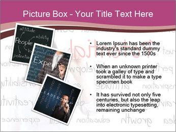 0000077224 PowerPoint Template - Slide 17