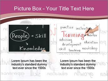 0000077224 PowerPoint Templates - Slide 18