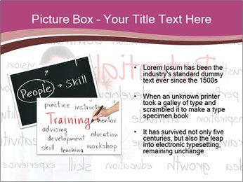 0000077224 PowerPoint Template - Slide 20