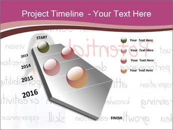 0000077224 PowerPoint Template - Slide 26