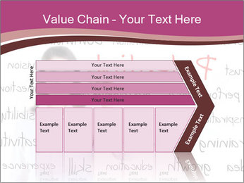 0000077224 PowerPoint Templates - Slide 27