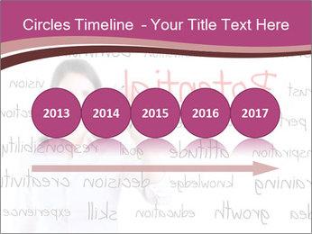 0000077224 PowerPoint Template - Slide 29