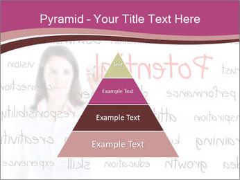 0000077224 PowerPoint Template - Slide 30