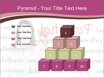 0000077224 PowerPoint Template - Slide 31