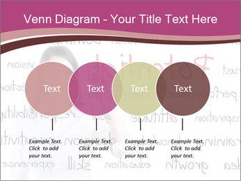 0000077224 PowerPoint Template - Slide 32