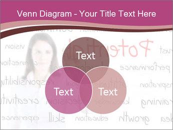 0000077224 PowerPoint Template - Slide 33