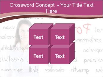 0000077224 PowerPoint Template - Slide 39