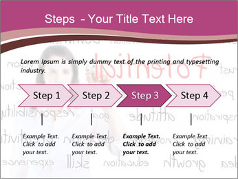 0000077224 PowerPoint Template - Slide 4