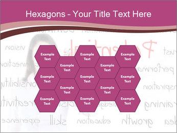 0000077224 PowerPoint Template - Slide 44