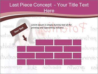 0000077224 PowerPoint Template - Slide 46