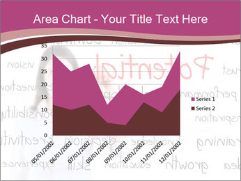 0000077224 PowerPoint Template - Slide 53