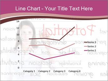 0000077224 PowerPoint Template - Slide 54