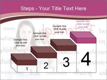 0000077224 PowerPoint Template - Slide 64